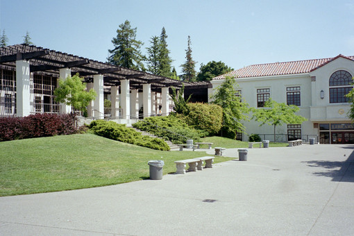 Piedmont High School