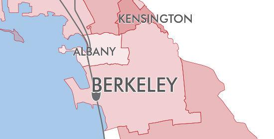 02-berkeley-map.jpg