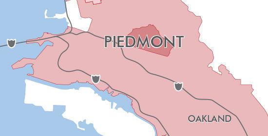 06-piedmont-map.jpg