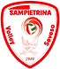 SAMP VOLLEY SEVESO.png