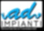 ad-impianti-web.png