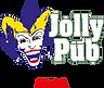 jollypub.png