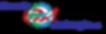 cereda-ambrogio-web.png