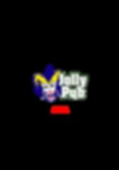jollypub web.png