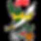 logo-samp.png