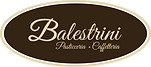 logo balestrini_ok.png