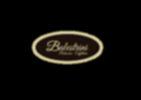 logo-balestrini-web.png