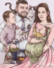 Rodzinka2.jpg