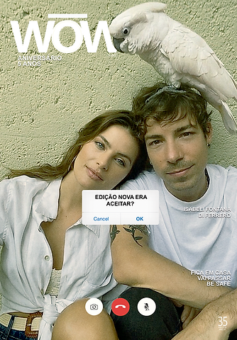 CASAL.png