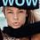Thumbnail: PAOLLA OLIVEIRA - capa 1