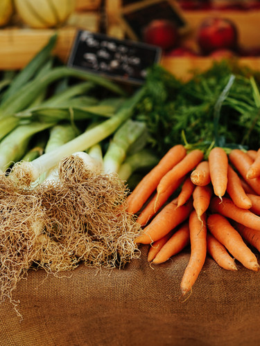 Consortium for Innovation in Post-Harvest Loss and Food Waste Reduction