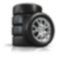 Tires- Truck, Trailer, Auto