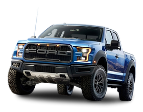 kisspng-2016-ford-f-150-2017-ford-f-150-