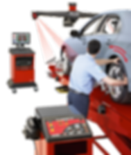 kisspng-car-wheel-alignment-automobile-r