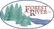 Forest River Rv & Trailer