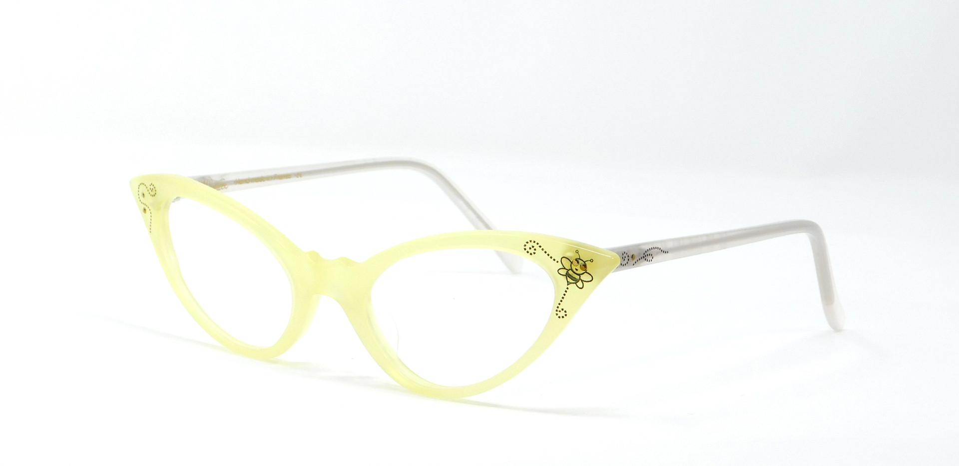 EyeChicks Eyewear