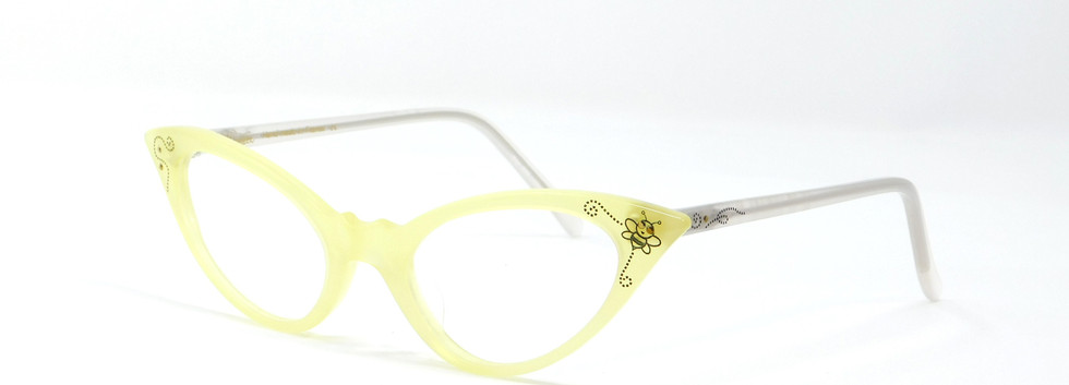 EyeChicks Eyewear