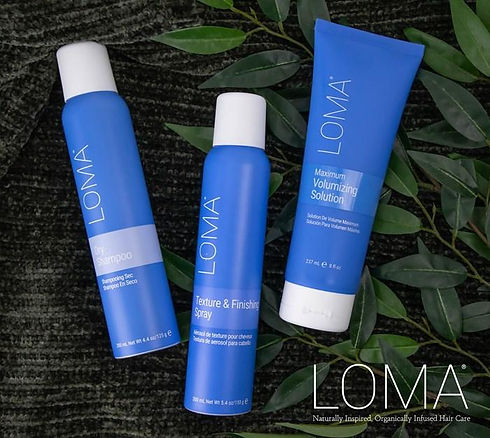 loma-hair-products_1200x1200.jpg