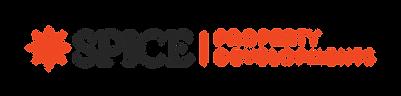 Spice-Logo-Secondary-Light-Transparent.p