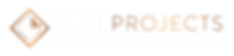 Telt-Logo-Web.png