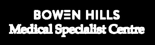 Bowen-Hills-MSC-Logo-Wh-Transparent.png