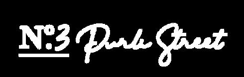No3-Purli-Street-Web4.png