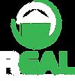 Real Home Improvements Logo