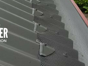 How much is Gutter Guard?