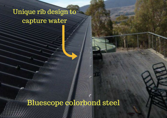 Best Gutter Guard Available Today: Emberguard (product review)