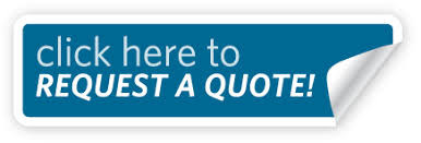 Get a quote at Your World Outdoor Blinds and Shutters