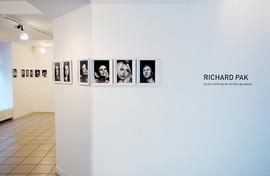 Galerie de l'Artothèque