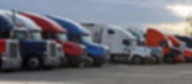 truck_parking.jpg