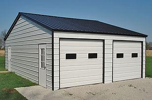 garage6-lg[1].jpg