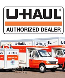uhaul-trucks.png
