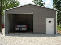 garage9-lg[1].jpg