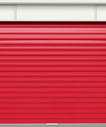 red-storage-door-opens-animation-with-ma
