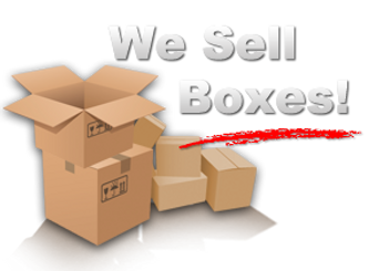 we-sell-boxes.png