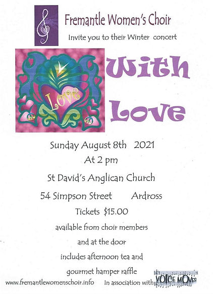2021 'With Love' Winter Concert 8 August.jpg