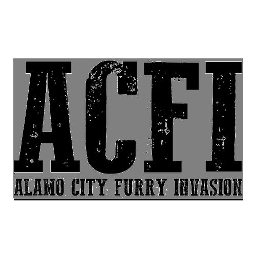 ACFI-logo-500trans.png