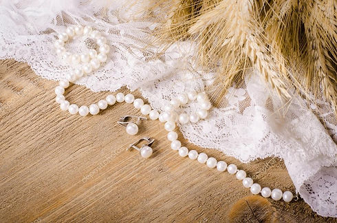 depositphotos_86490548-stock-photo-lace-pearl-necklace-earrings-and.jpg