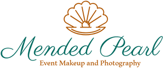 Mended Pearl Logo.png