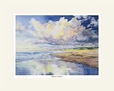 Hatteras Cumulus - LMB ltd ed.jpg