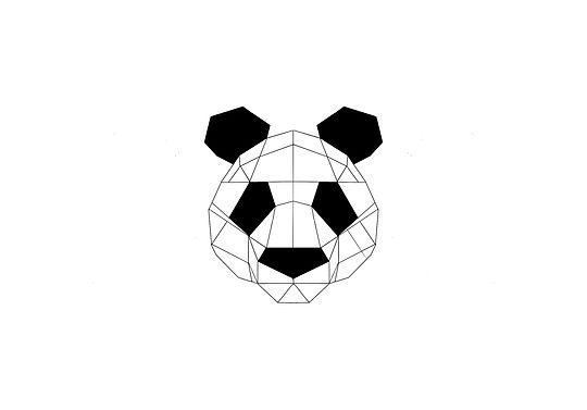 Dizzy Panda
