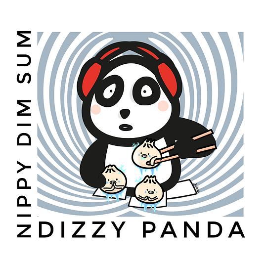 Nippy Dim Sum