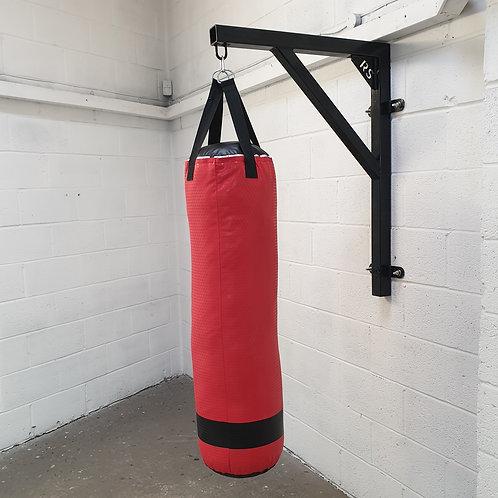Punch Bag Hanger