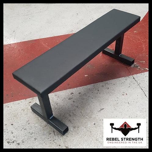 Flat Bench (RAW)