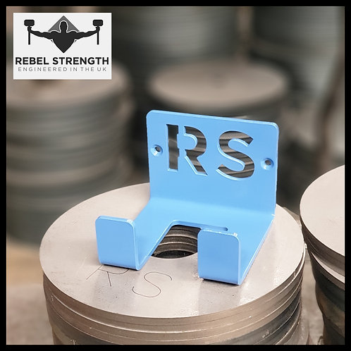 Single Barbell Holder