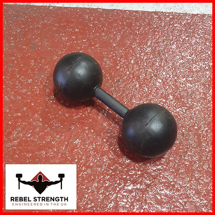 Kids Circus Dumbbell