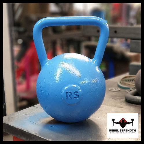 Kettlebell (Ball Type)
