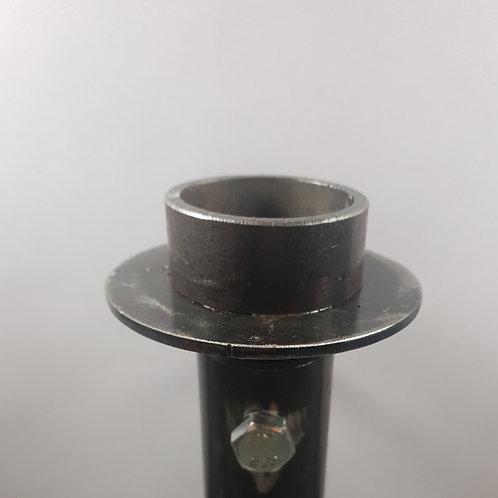 60mm Dia Grip Hub